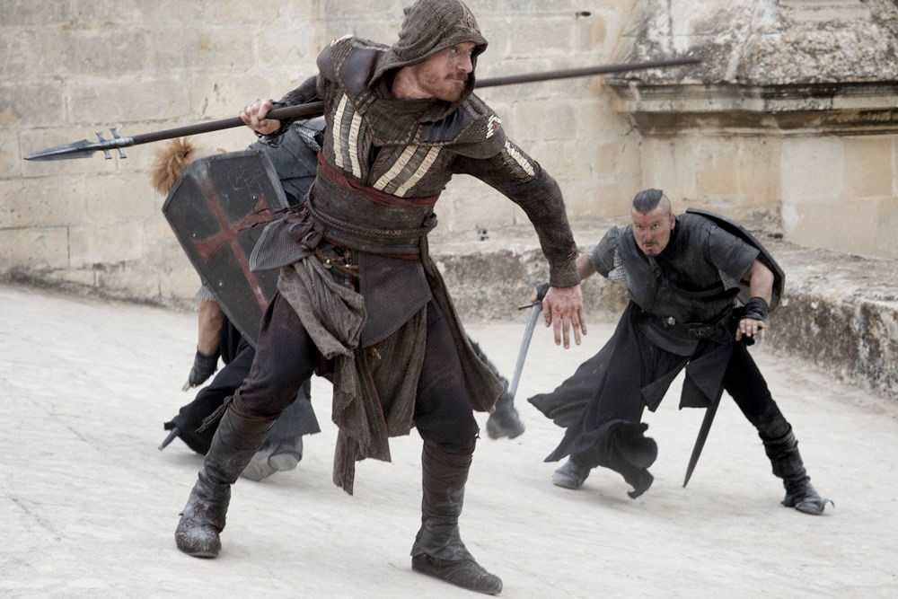 assassin's-creed-movie-gamesoul (2)