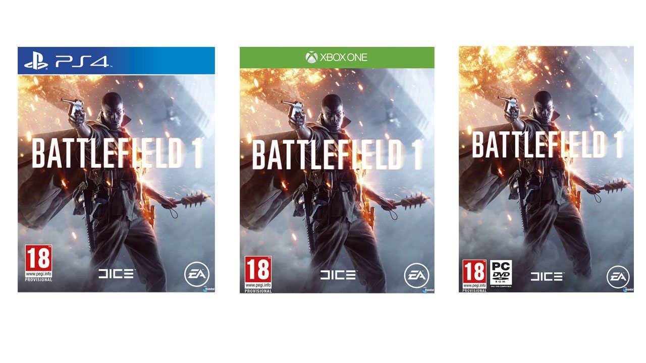 battefield-1-edizioni-collezione-standard-gamesoul