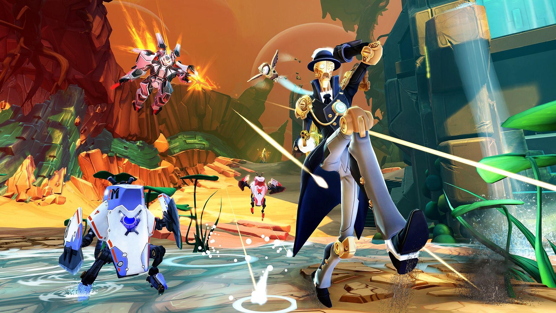 battleborn-recensione-gamesoul-1