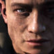 Battlefield 1 è il nuovo titolo della famosa saga