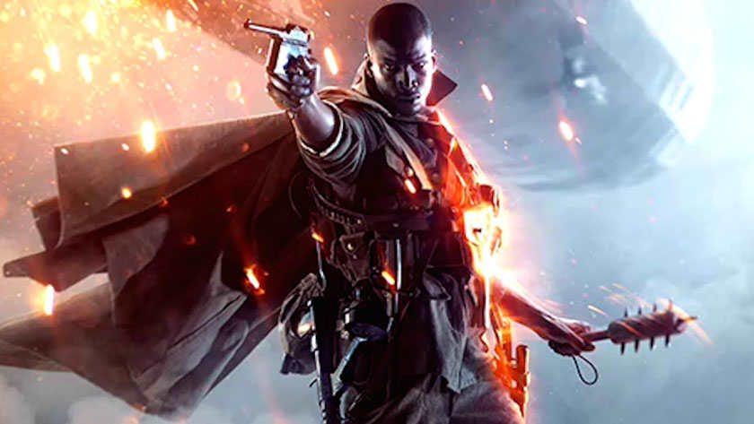 battlefield-1-annunciato-testo-gamesoul