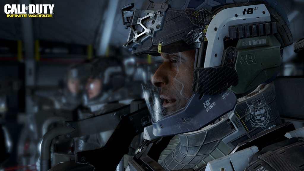 call-of-duty-infinite-warfare-gamesoul-dettagli-testo
