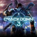 Crackdown 3 – Recensione