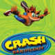 Crash Bandicoot sta per tornare su PlayStation 4?