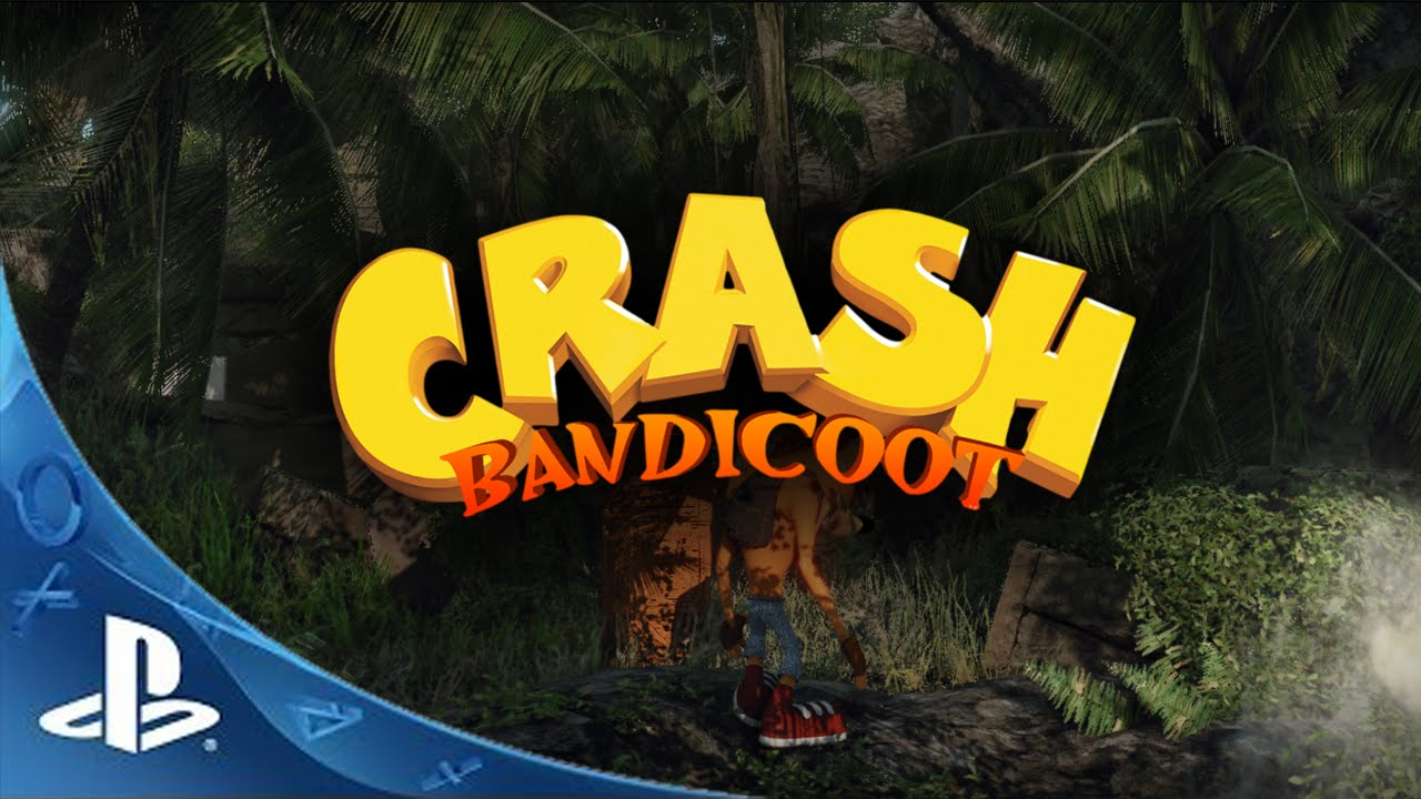 crashbandicoot-endpage
