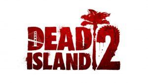 Dead Island 2 sparisce da Steam: guai in vista?