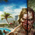 Dead Island: Definitive Collection in dirittura d'arrivo?