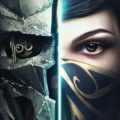 Dishonored 2: massimo stealth nel nuovo video gameplay