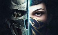 Dishonored: la Morte dell'Esterno – Recensione