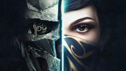 Dishonored 2 – Anteprima gamescom 2016