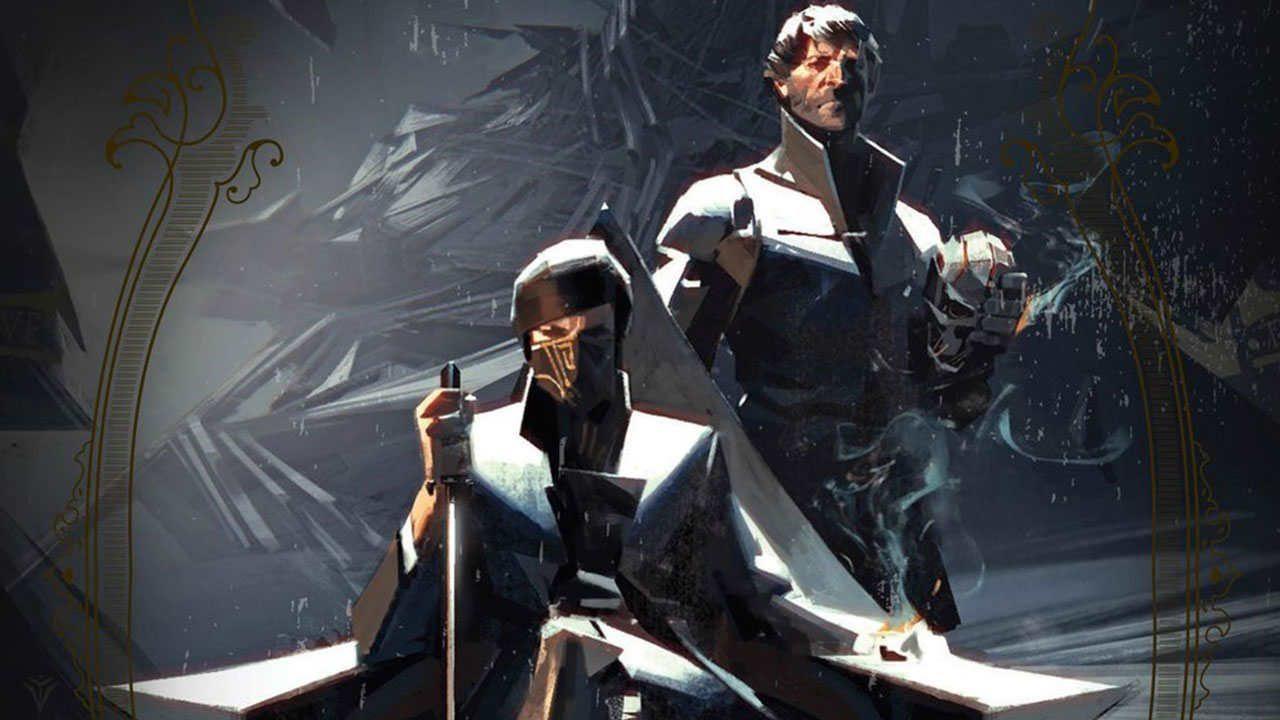 Nessuna modalità cooperativa per Dishonored 2