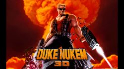 Duke Nukem 3D su Xbox One?