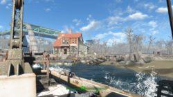 Bethesda VR: Doom e Fallout 4 in realtà virtuale