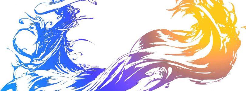 Final Fantasy X/X-2 HD Remaster in arrivo su PC