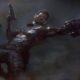 """Deus Ex: Mankind Divided – Trailer """"Mechanical Apartheid"""""""