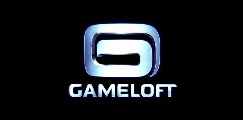 Vivendi continua ad espandersi: dopo Ubisoft, Gameloft nel mirino?