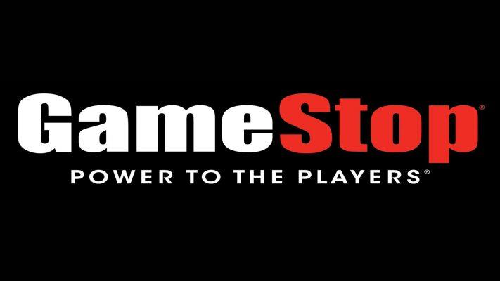 GameStop crede fortemente nel successo della Realtà Virtuale