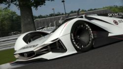 La beta di GT Sport è stata cancellata