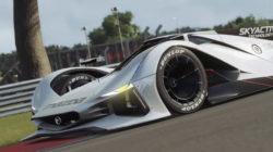 Gran Turismo Sport, il reveal il 19 maggio