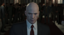 Hitman Episodio 3: Marrakech – Recensione