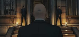 Hitman Episodio 1: Paris – Recensione