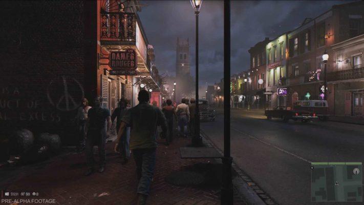 Mafia III, ecco i piani per i DLC post-lancio nel dettaglio
