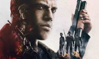 Mafia III: bonus pre-order e video gameplay