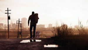 Mafia III: la città di New Bordeaux nel nuovo trailer