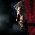 Metal Gear Solid V: The Definitive Edition in video per il lancio