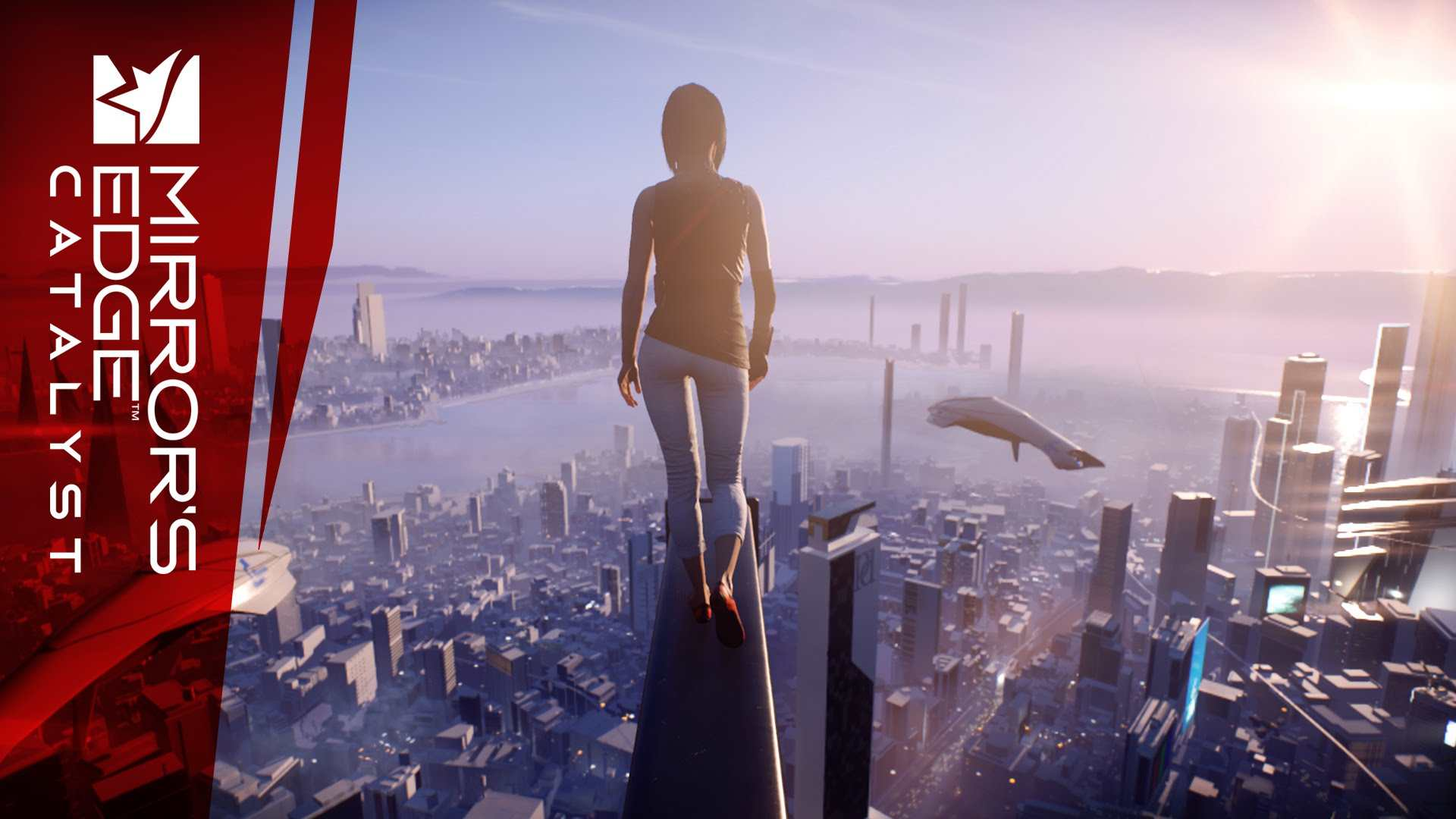 mirrors-edge-catalyst-testo-sound-gamesoul