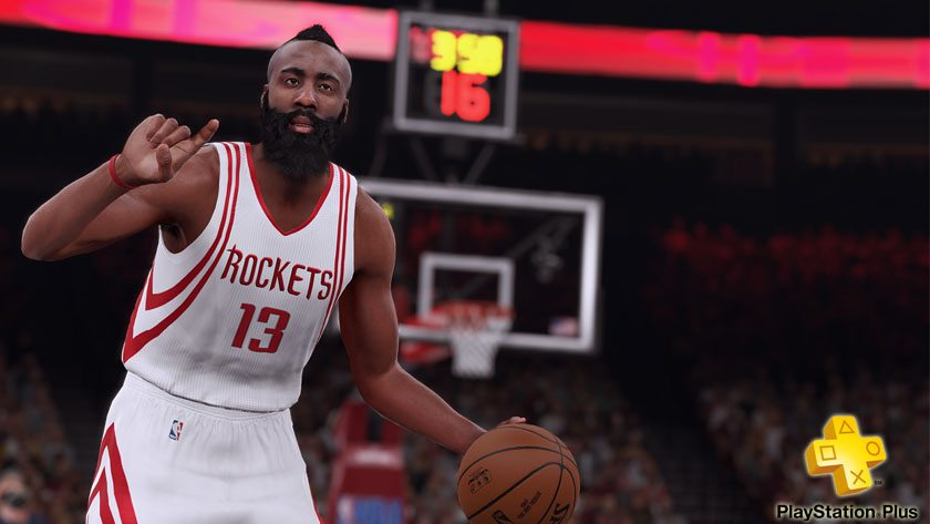 nba-2k16-playstation-plus-june-gamesoul