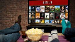 Marvel, Lucasfilm e Disney firmano in esclusiva con Netflix