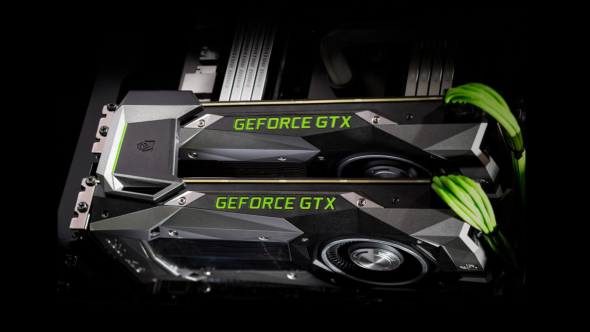 nvidia-geforce-gtx-1080-gamesoul-2