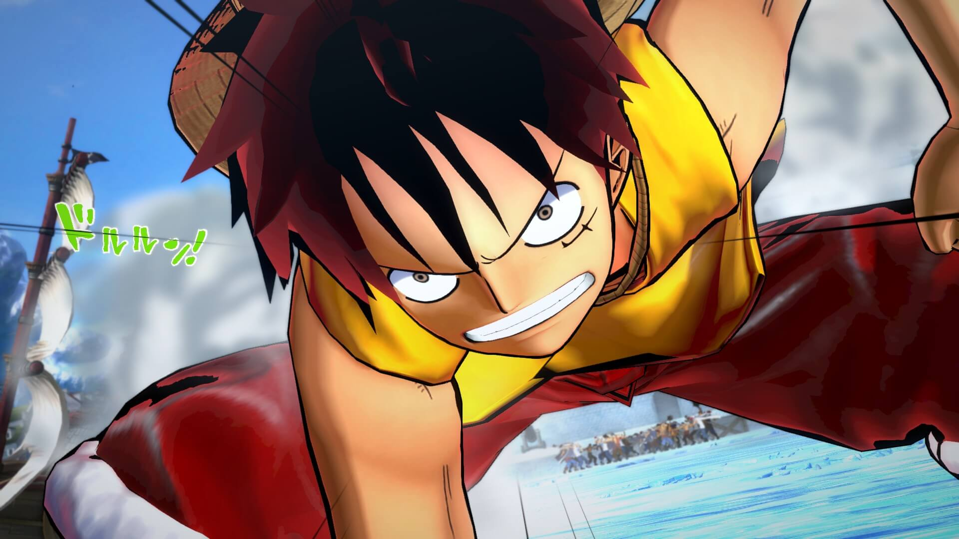 one-piece-burning-blood-recensione-testo-1-gamesoul