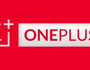 oneplus smart tv