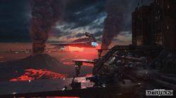 Star Wars Battlefront – Orlo Esterno (DLC) – Recensione
