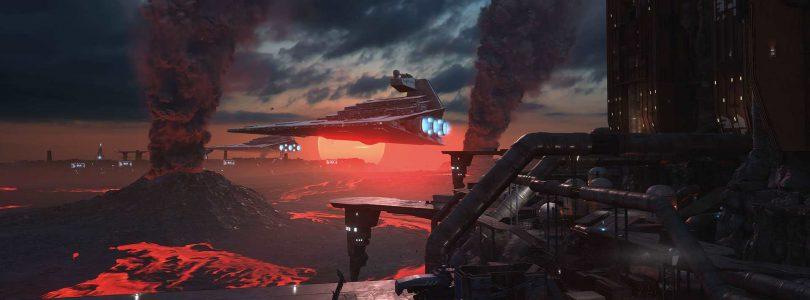 Star Wars Battlefront Star Wars Battlefront – Orlo Esterno (DLC) – Recensione