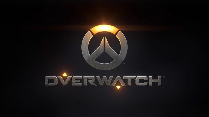 Overwatch disponibile da oggi su console e PC
