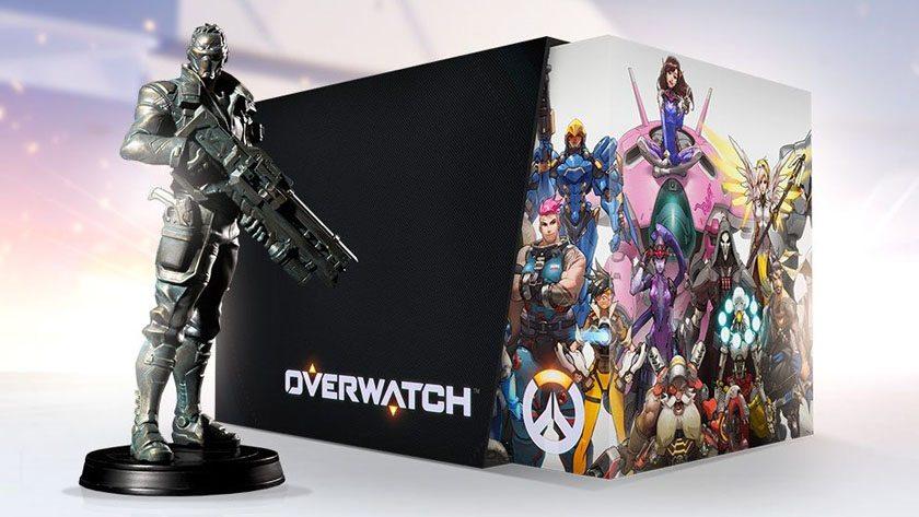 overwatch-disponibile-testo-gamesoul