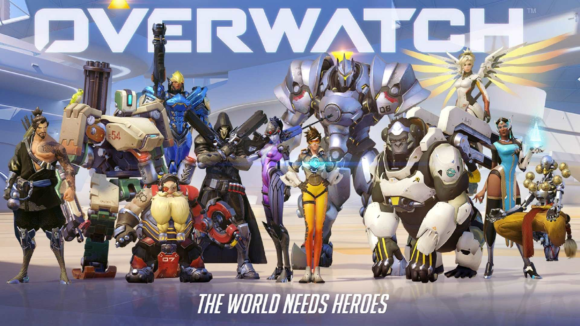 overwatch-heroes-finearticolo