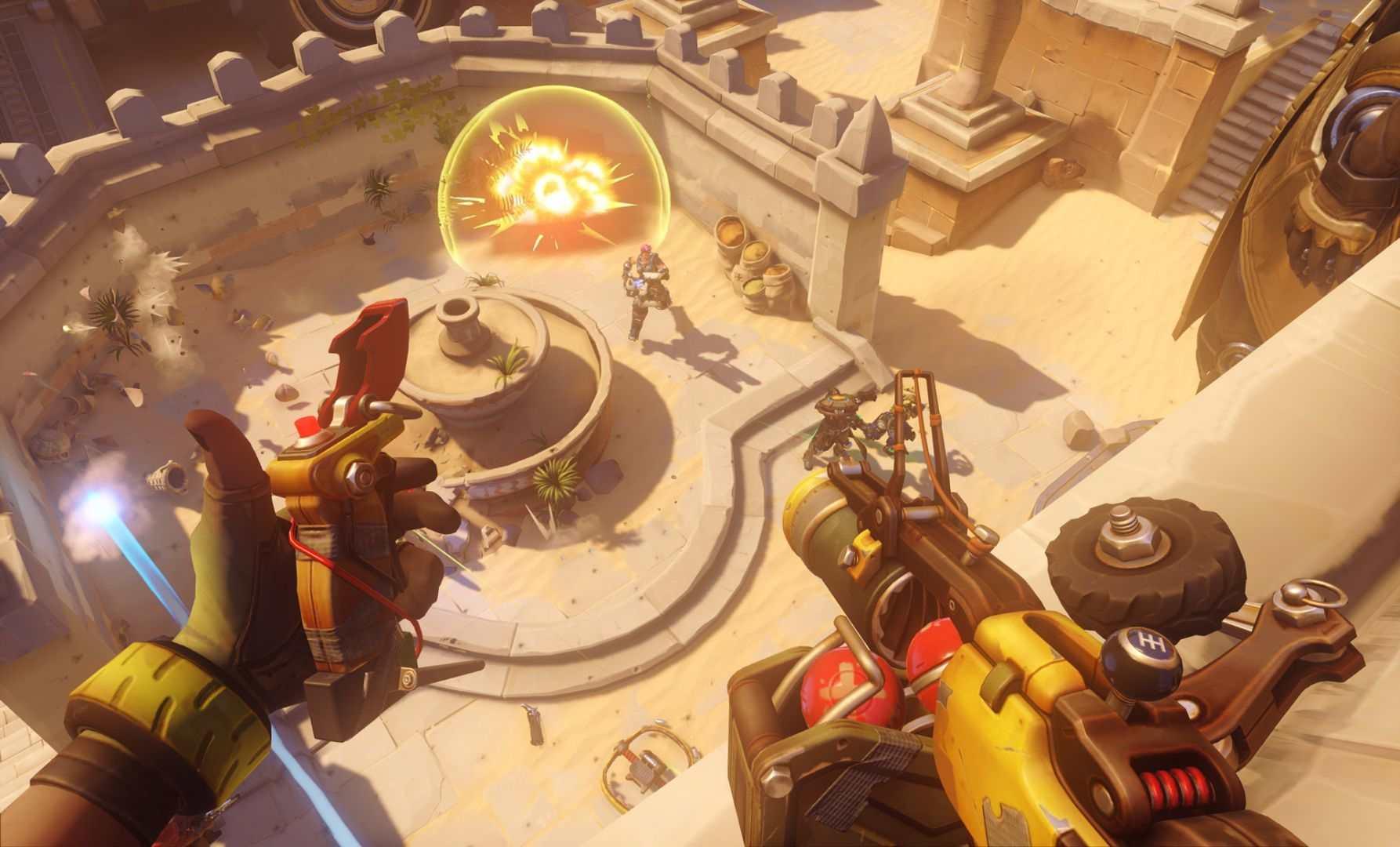 overwatch-hub-gallery-gamesoul11