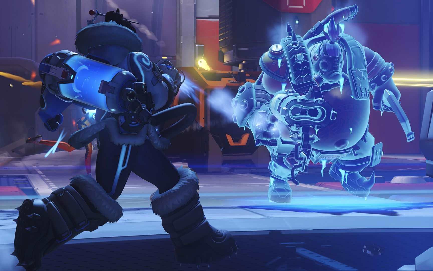 overwatch-hub-gallery-gamesoul15