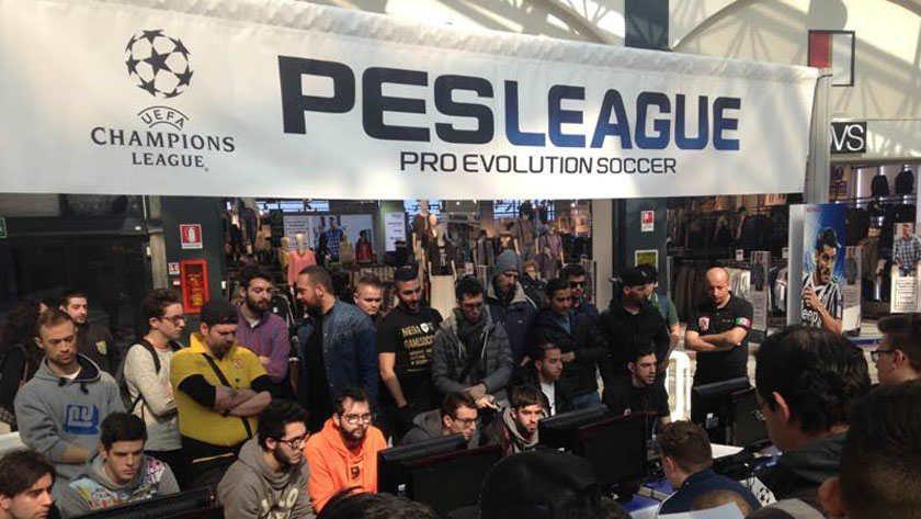 pes-league-euro-2016-testo-gamesoul