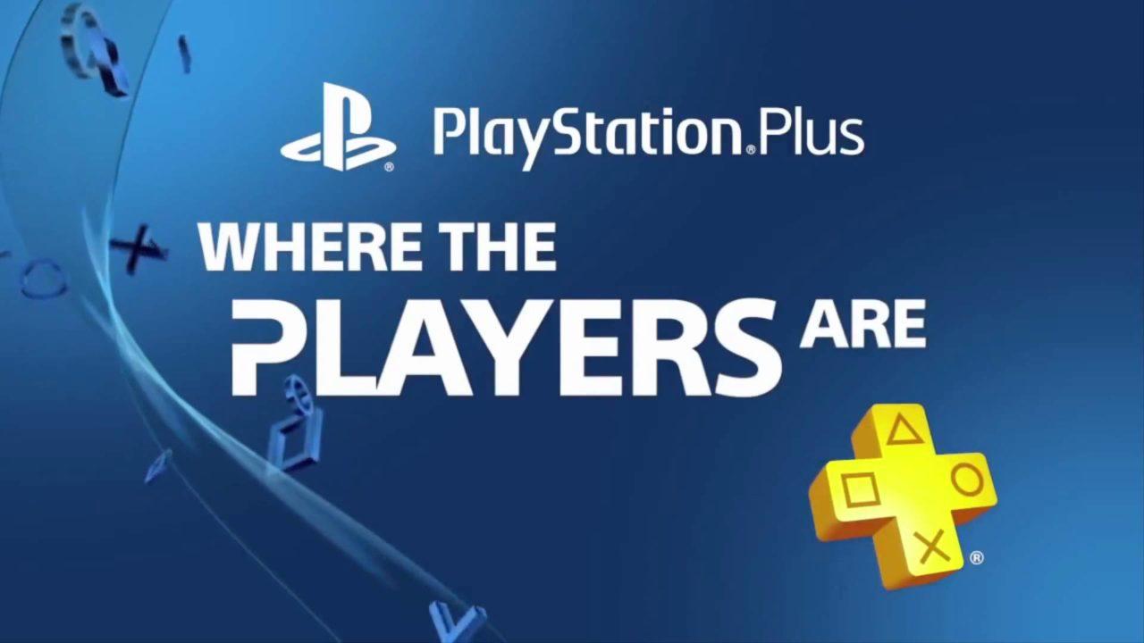 Playstation Plus: l'annuncio dei titoli di giugno è imminente