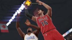 PlayStation Plus: annunciati i titoli di giugno 2016