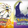 Un video riepilogativo su Pokémon Sole e Luna