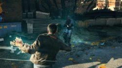 Quantum Break (Versione PC) – Recensione