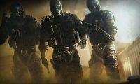 Rainbow Six Siege, arriva l'Operazione Polvere