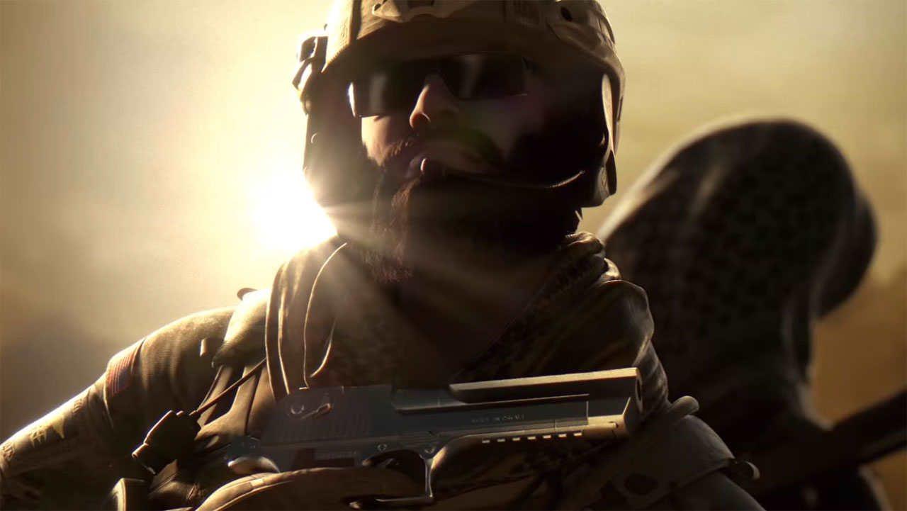 rainbow-six-siege-operazione-polvere-testo-gamesoul
