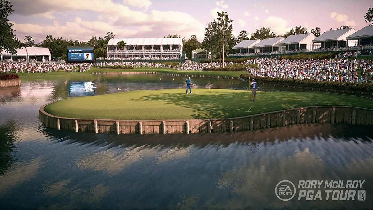 rory-McIlroy-PGA-tour-ea-access-gamesoul